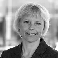 Kirsten Aaskov Mikkelsen