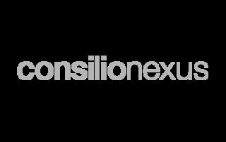 ConsilioNexus
